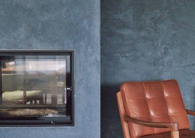 BABETTE | Wohnraumgestaltung