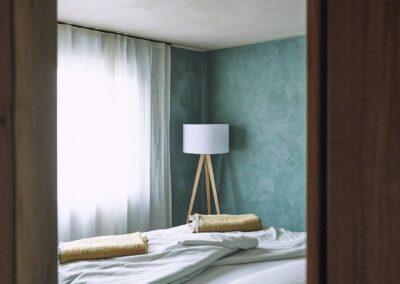 BABETTE | Living - Wohnraumgestaltung